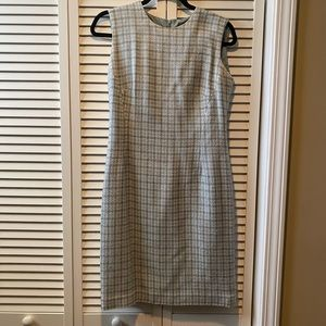 Jones Wear Dress Size 4